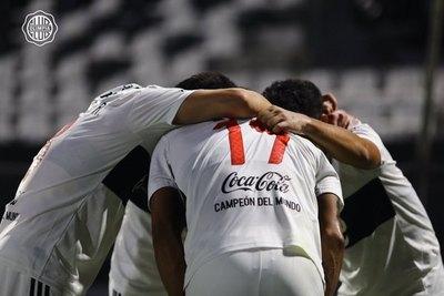Domínguez da una posible fecha y condiciones para vuelta de la Copa
