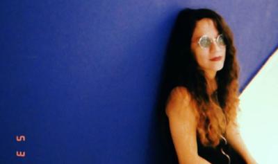 """HOY / """"En el Fondo del Mar"""": Stefy Ramírez presenta nueva canción"""