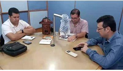 Políticos siguen infringiendo ley de cuarentena
