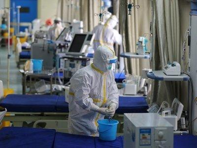 Diseñan dispositivo respiratorio para tratar fuera de terapia intensiva