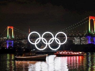 Tokio 2020 confirma nuevas fechas