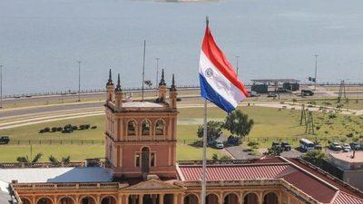 Diseñando el nuevo orden para el Paraguay