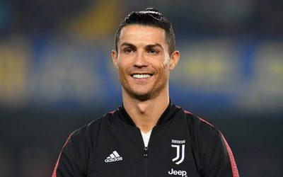 Cristiano Ronaldo acepta rebaja de casi 4 millones de dólares en su salario