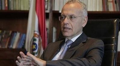 Paraguay tiene la oportunidad de volverse una economía autosustentable, según ex ministro