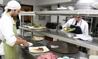 HOY / Arami O'hara, representante del sector gastronómico, sobre el impacto del CoVID-19