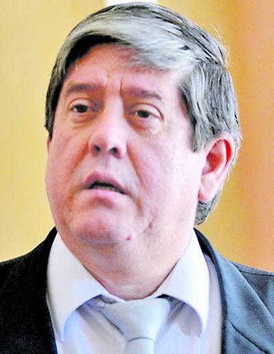 Municipales: TSJE tiene plazo legal para prorrogar elecciones por 60 días más y comicios se realizarían en enero