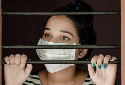 Salud confirma primer caso de coronavirus en Misiones