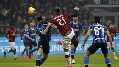 Incierto panorama con respecto al retorno del Calcio
