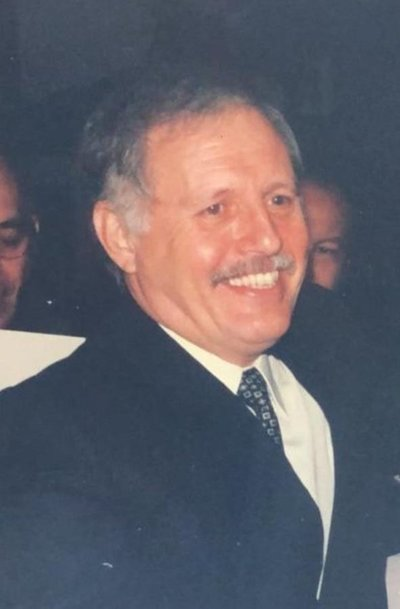 Fallece Roque Villalba, expresidente de Guaraní