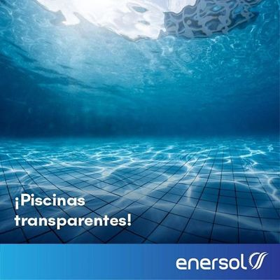 ENERSOL vuelve a abrir sus puertas al público