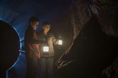 "Netflix anuncia segunda temporada de ""Locke & Key"""