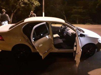 Acusan a militares de golpear a un taxista en Bella Vista Norte