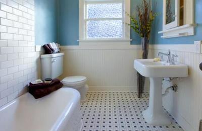 Así debes desinfectar los rincones de la casa que no sueles limpiar
