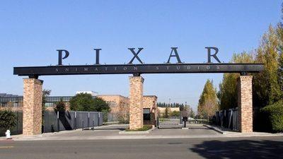 Clases de animación en línea gratis en los estudios de Pixar