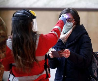 Paraguayos en Italia instan a mantener la cuarentena y cierre de fronteras