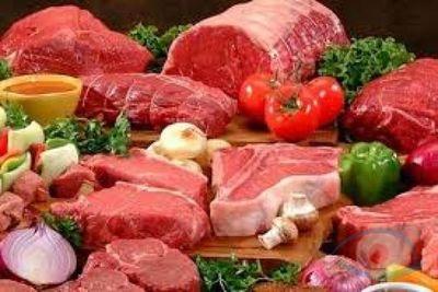 ARP considera que el precio de la carne debe bajar para el consumidor final