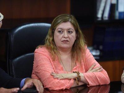 MInisterio Público investigará a sindicatos de Itaipú por amenaza de paralizar represa