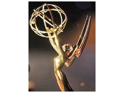 Los Emmy cambian sus reglas