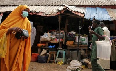África supera los 5.000 contagios y las 170 muertes por el coronavirus