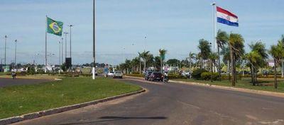 En total retornaron 324 connacionales al Paraguay y todos cumplen con cuarentena sanitaria