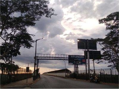 Paraguayos viajaron a Brasil pese a la cuarentena por Covid-19