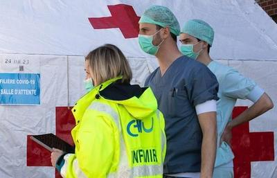 Murió una niña de 12 años por coronavirus, la víctima fatal más joven en Europa