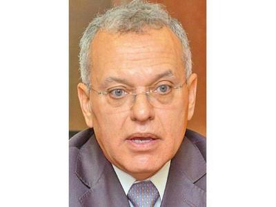 Exministro de Hacienda afirma que emergencia sanitaria sirve para 'resetear' el Estado