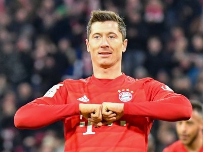 Bayern Múnich se acuerda de Paraguay en medio de la crisis