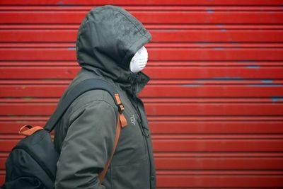 España registra 849 nuevas muertes por coronavirus, su cifra diaria más alta