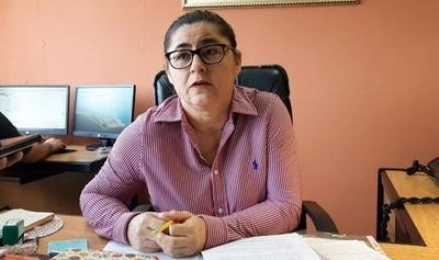 HOY / Se seguirán pagando las cuotas en los colegios: jueza rechaza amparo