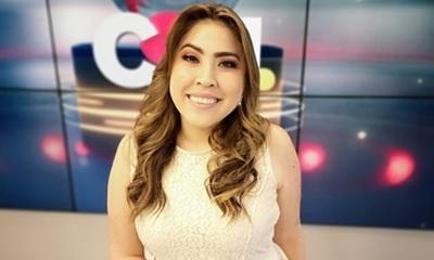 La anécdota con la que Amalia Cutillo pide quedarse en casa