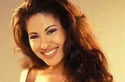 HOY / Selena, un ícono potente y una provechosa marca 25 años después de su muerte