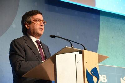 BID cree que Latinoamérica sufrirá «una recesión muy importante» por COVID-19