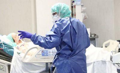 Ruxolitinil, el fármaco que está utilizando Italia en los infectados por COVID-19