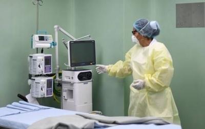 HOY / Covid-19: Salud pide no viralizar información de pacientes