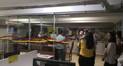 HOY / Fiscalía constata irregularidades en ABC Color tras denuncia de periodistas