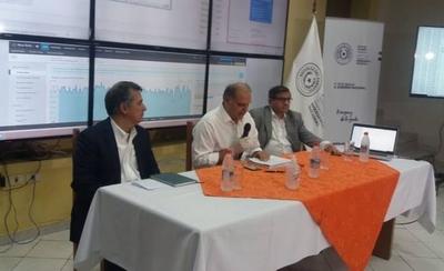 """HOY / Más de un millón de personas se registraron en programa """"Ñangareko"""": primeros 522 ya recibieron la transferencia"""