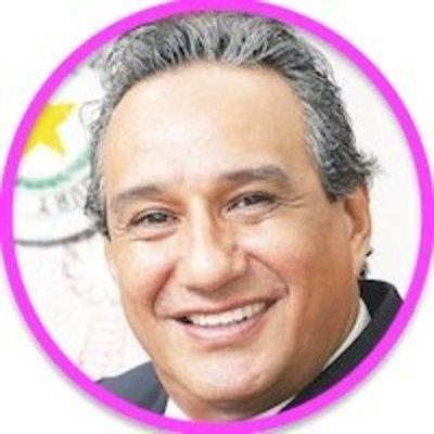 Hugo Javier