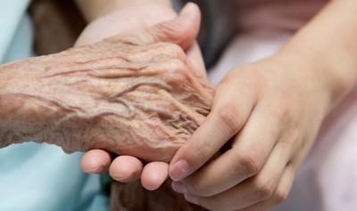 Cuidados en adultos mayores durante la cuarentena por COVID 19