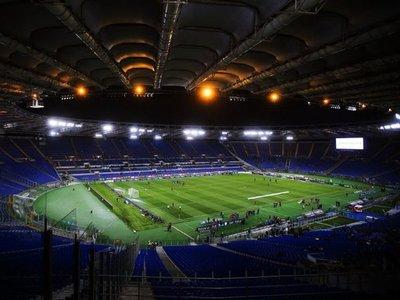 La UEFA se reúne para definir futuro