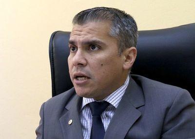Mandato de los intendentes puede prorrogarse e ir a elecciones en el 2021