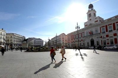 COVID-19: Fallece otra paraguaya en España