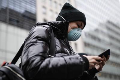 Protección, precaución o falsa seguridad: El debate de las mascarillas