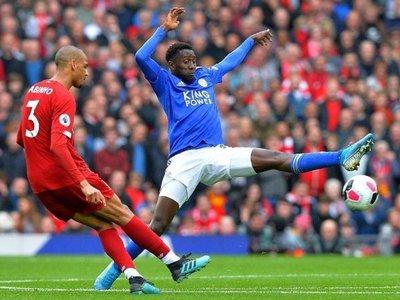 La Premier League desconoce cuándo y cómo volverá el fútbol