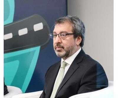 AFD otorgó G. 400.000 millones con intereses liberados a bancos del sector privado para reactivación