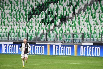 La Serie A y el peligro de una suspensión definitiva