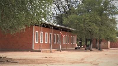 Problemas de internet dificultan el desarrollo de clases en comunidades del Chaco