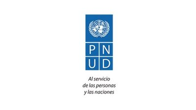 COVID-19: La crisis que se cierne sobre los países en desarrollo amenaza con devastar sus economías y acelerar la desigualdad