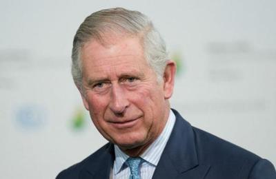 El príncipe Carlos seguirá pagando los gastos de Harry y Meghan en Estados Unidos