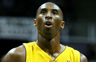 La exorbitante cifra que pagaron por la última toalla de Kobe Bryant